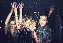 .Festivities