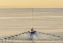 Nautical stuff