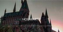 Harry Potter#