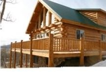 LOG and TIMBER Homes / Pictures DIRECTLY LINKED to company websites - Log and Timbers Homes