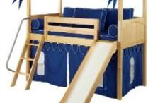 CHILDREN Furniture and Nurseries / Pictures DIRECTLY LINKED to company websites - Children's furniture and Nursery furniture