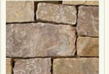 STONE - Natural Granite Marble and more / DIRECT LINKS to company websites - Natural Stone - Granite - Marble - Slate - Rocks - Stone Veneers