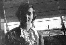 TATIANA / Tatiana Nikolaevna Romanov, Second Daughter of the last Tsar of Russia, Nicholas II.
