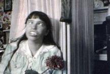 ANASTASIA / Anastasia Nikolaevna Romanov, Fourth Daughter to the last Tsar of Russia, Nicholas II.