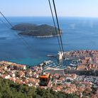 Travel: Dubrovnik, Croatia / Things to see and do in the beautiful medieval walled city of Dubrovnik, Croatia.