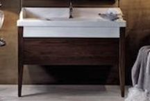 SINKS and VANITIES / PHOTOS link directly to company websites,. see all their products