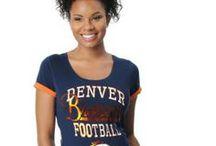 MLB & NFL Maternity Fashion / MLB & NFL maternity fashion #football #nfl