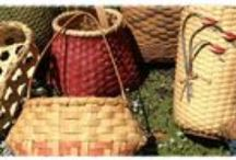 Baskets Boxes and Chests / Fine Art Containers Baskets Boxes and Chests