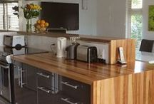 Counter Tops / DIRECT to COMPANY LINKS - see all their products