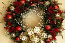 Holiday Decorations / DIRECT to COMPANY LINKS - see all their products  Holiday Lighting, Fixtures and Decorations