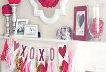 Valentine's Day ♥︎