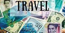 Travel: moneysaving tips