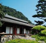 SHISEKI / 巡った史跡のまとめです。写真があるものからUPしていきます。