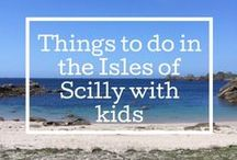 Travel: UK / Travel tips and ideas for things to do and places to go across the UK.