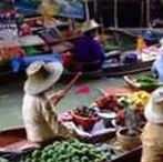 Travel: Thailand / Ideas and inspiration for things to see and do in Thailand, including places to stay.