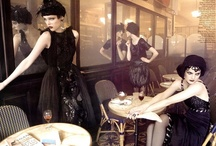 THE GIN LOVERS / Photos that helped me while writing my historical novel The Gin Lovers, and new images that show how 1920s glam is still part of art and fashion today.