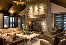 Home decor I like