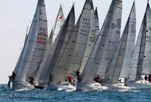 Alassio Sailing Regatta