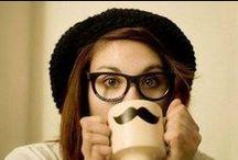 *i love coffee*