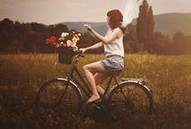 *bicιcletas*
