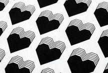 CELEBRATE - Valentine's Day