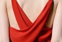 Mekko Dress