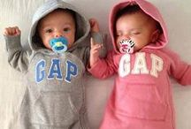 Babyfashion / baby clothes