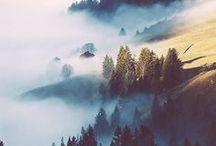 INSPIRE - Nature