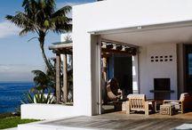 dream house(s) / bruh I wanna live here