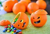 **Halloween**