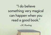 Liefde voor boeken   ----------------->