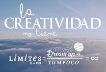 DREAM UP GRAFICS
