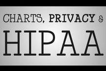 HIPAA Information