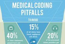 Medical Coding Tips