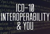 ICD-10 Information