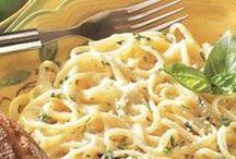 mmm food! / food ideas on pinterest