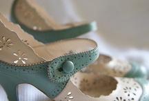 My kinda fashion / by Cathy Thompson Sauer
