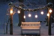 Christmas ideeën
