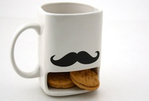 Awesome Kitchenware