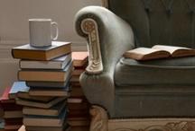 Boeken,boeken,boeken