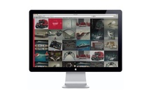 Web Design / CustomDesign★ Web Page Portfolio