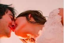 Wedding? <3 / by Amanda Huynh