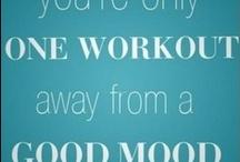 work it!!!