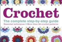 #Books / Books I like, want, or need :) or think I need...both free and for sale books are listed in this board. Crochet Books. Recipe Books. Craft Books. DIY. All books :)