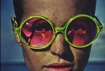 sunglasses freak