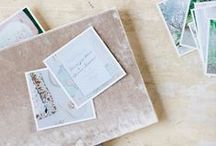 | Photo Guest Book | / Photo guest books and Photo booth keepsake books