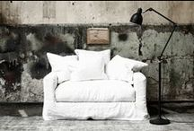 Furniture delights / by Alison McHugh