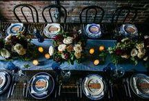 | Elegant Tablescape Ideas for Weddings & all events | / Elegant Tablescapes Ideas for Weddings & Events