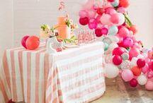 Let's go celebrate ★