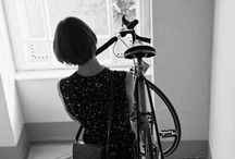 j'❤️ faire du vélo
